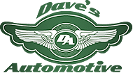 Dave's Automotive LLC.